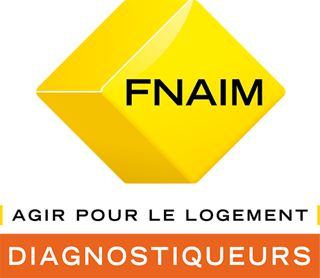 Expert diagnostics immobiliers 13 06 61 51 34 86 for Chambre fnaim 13